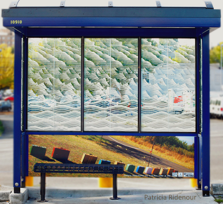 patricia-ridenour-bus-shelter-art-metro-4culture-pcnw